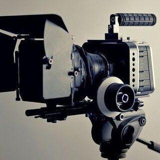 【管理番号0046】パチンコ・パチスロの映像制作スタッフ募…