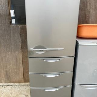 大型冷蔵庫庫