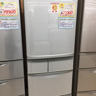 1/22  National  403L冷蔵庫  定価12…