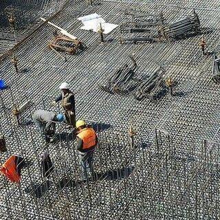 【管理番号0048】住宅の内装リフォーム施工管理技士の募集です!...