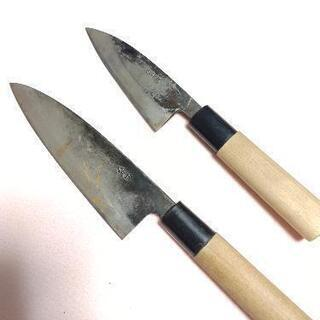 包丁 研ぎます   刃物研ぎ  研磨