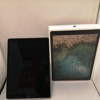 【モノマニア四日市】APPLE iPad pro 第二世代 US...