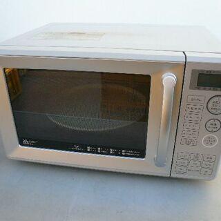 サンヨー オーブンレンジ  EMO-C16B