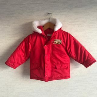 アンパンマン☆子供服☆サイズ95☆USED