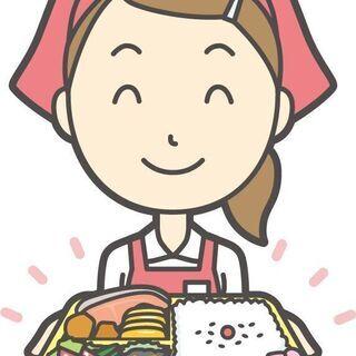 唐揚げがカラッとおいしい職場です。《お惣菜売場スタッフの募集!》...