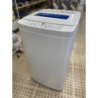 【✨オススメ品✨】💘Haier/ハイアール 洗濯機 JW-K42...