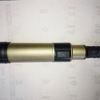 Vixen(ビクセン)携帯天体望遠鏡