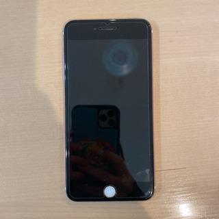 iPhone 6s Plus ピンク 64G