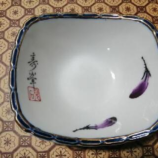 小鉢10枚セットの画像