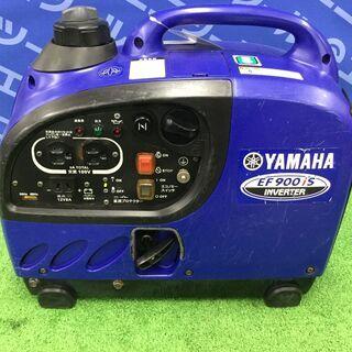 【エコツール知立店】ヤマハ/YAMAHAインバータ発電機…
