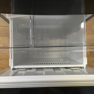 S110★6か月保証★2ドア冷蔵庫★E angle  ANG-RE151  2018年製⭐動作確認済⭐クリーニング済 − 愛知県