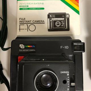 【ジャンク】カメラセット − 鳥取県