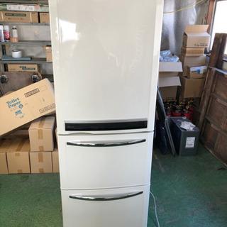 取引決まりました。GE冷蔵庫、無料です。