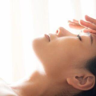 【期間限定】細胞エイジレスセミナー(入門)若返る肌を実感