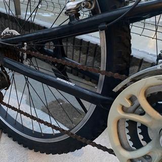 【お取引中】自転車 ☆多少お値段交渉ご検討させて頂きます - 自転車