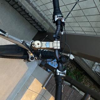 【お取引中】自転車 ☆多少お値段交渉ご検討させて頂きます - 売ります・あげます