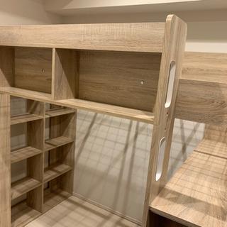家具組み立てお任せください!IKEA家具もニトリもネットの物もお...
