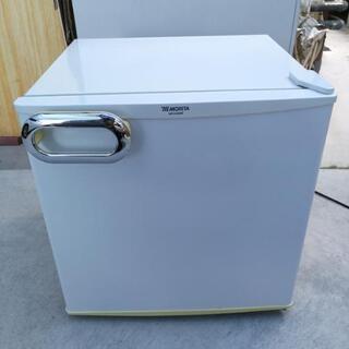 中古 コンパクト冷蔵庫
