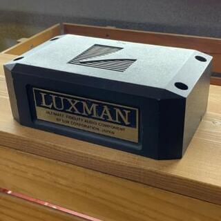 LUXMAN  MAG-1