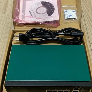 Panasonic ga-as4t pn25041