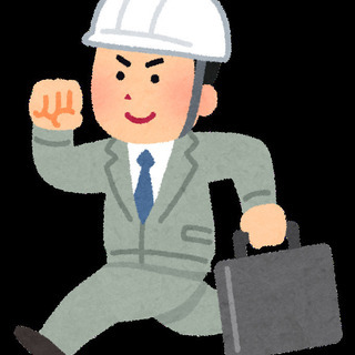 急募📣2月入社の製造業案件は激アツ!!自動車製造業務 刈谷市 Sl
