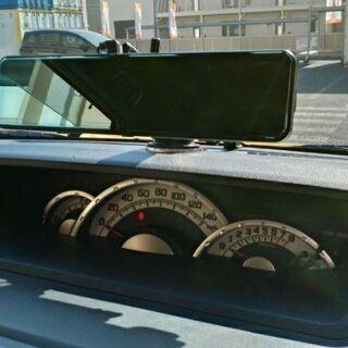 格安出品 ミラー型 ドライブレコーダー ダッシュボード 設置 吸盤 スタンド デジタルルームミラー 角度調整自由 - 広島市