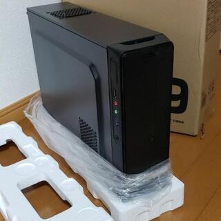 新品 デスクトップパソコン