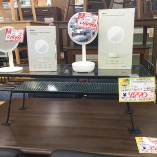 1/12 定価 22,800円 【オシャレなテーブル】廃盤…