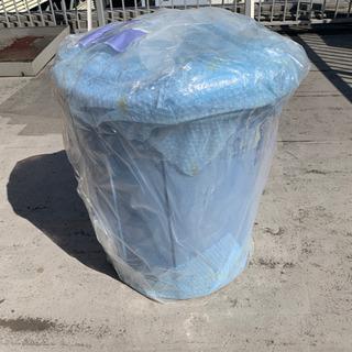 新品未使用! 70Lゴミ箱