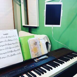 カラオケでJAZZ・ミュージカルを歌いませんか?