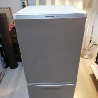 綺麗に使用 冷蔵庫 安く売ります 説明書付き