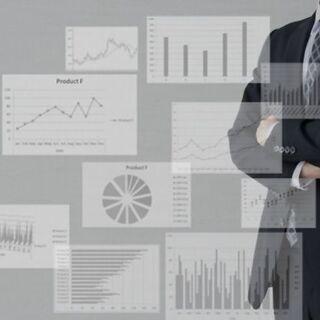 【週2-3日/業務委託&フリーランス】新しいOOH広告スタートア...