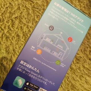 kasa スマートledランプ - 豊川市