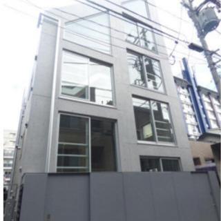 初期費用なんと10万円!! 副都心線東新宿駅徒歩8分♪ さらにな...