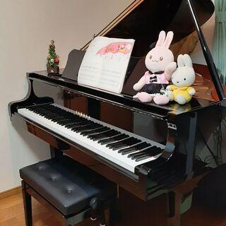 小川音楽教室横戸町教室・「こども未来応援クーポン」の取り扱いを行...