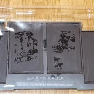 MacBook air A1466用バッテリー