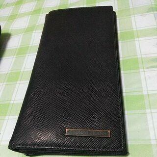 アルマーニジーンズ財布