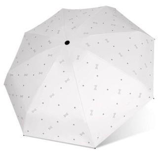 降りたたみ傘 晴雨兼用