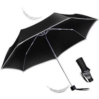 降りたたみ傘 日傘兼用
