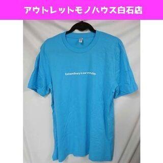 新品 アップルケア L/Mセット Tシャツ AppleCare ...