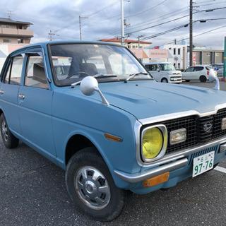 旧車 ダイハツ フェローマックス 2スト 高知シングルナンバー ...