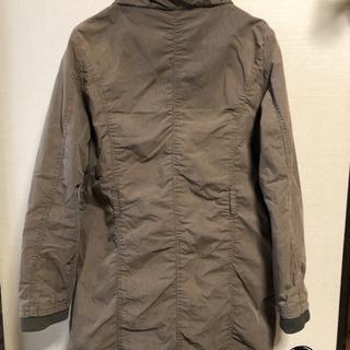 ジャケット Lサイズ - 久留米市