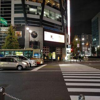 5/7 30代40代 関内駅前野球好き飲み会 - 横浜市