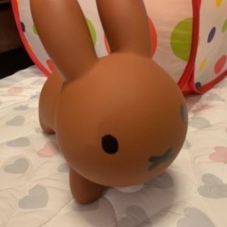 【ネット決済】ブルーナボンボン ミニ
