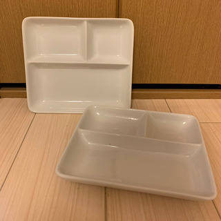 食器各種 2枚SET 全部まとめて❗️