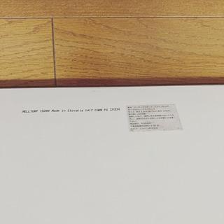 IKEA テーブルトップ 天板 - 家具