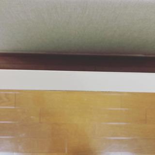 IKEA テーブルトップ 天板 - 大阪市