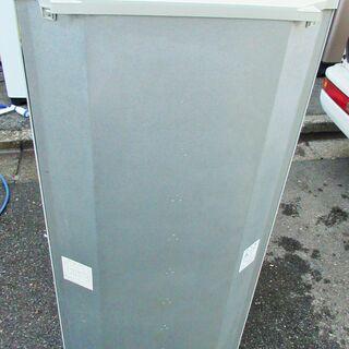 ☆シャープ SHARP SJ-PD17T-N 167L 2ドアノンフロン冷凍冷蔵庫 高濃度プラズマクラスター7000◆つけかえどっちもドア − 神奈川県
