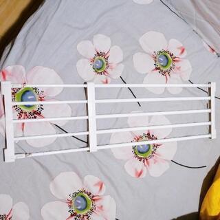 突っ張り棚 強力 伸縮つっぱり棒 収納ラック 物置整理 つっぱり棚