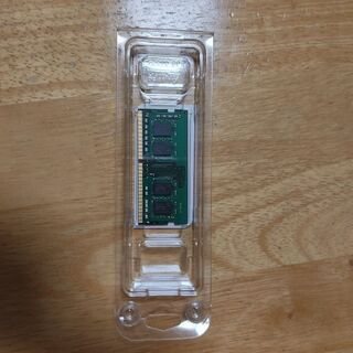 Dell Inspiron 15 5000 用メモリー